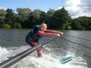Laura---watersports-last-we