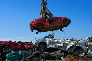 Give a Car scrap your car for Youth Cancer Trust